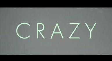 Cyber - Crazy