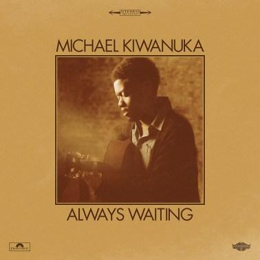 Michaek-Kiwanuka