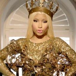 Nicki_Minaj-Freedom2