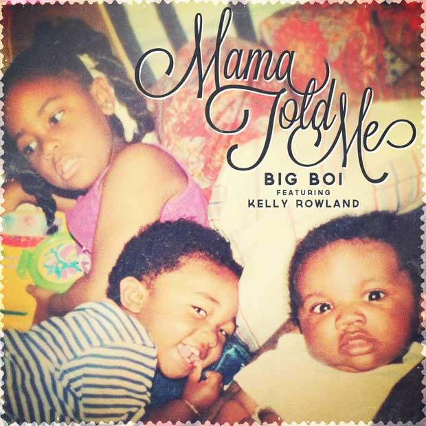 big-boi-kelly-rowland-mama-told-me-jpg