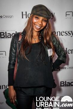 Black Expo 2013