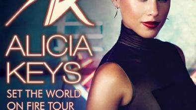 Alicia-Keys-Tickets_zpsb5f0c7db
