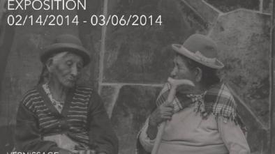 Screen Shot 2014-02-14 at 4.22.36 PM