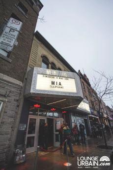 MIA-metropolis-01
