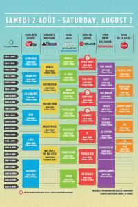 Osheaga-2014-horaire-2-aout
