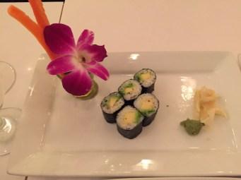 5 saisons sushis 02