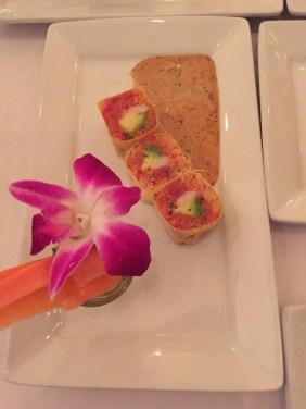 5 saisons sushis 03