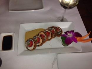 5 saisons sushis 04