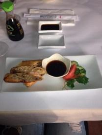 5 saisons sushis 06