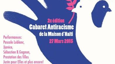 Cabaret-Antiracisme-Mtl