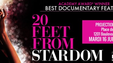 20 Feet from Stardom image001