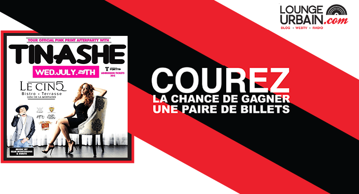 Pinkprint-After-Party-Tinashe_concours