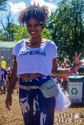 OSHEAGA - SUNDAY - streetstyle (6 of 14)-2