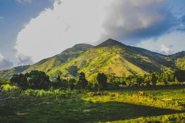 Haiti Lacherie 03