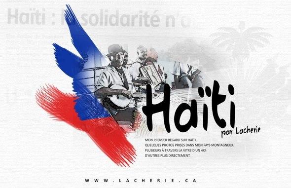 Haiti Lacherie 05
