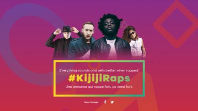 Kijiji-Rap-2015