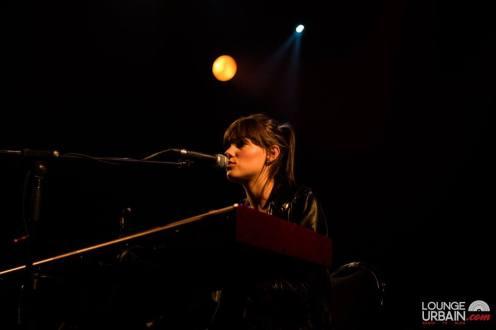 Lianne La Havas 07