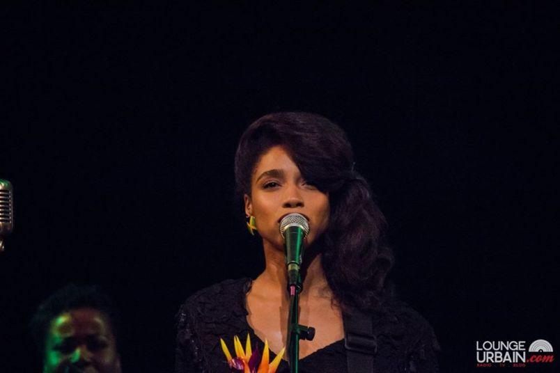 Lianne La Havas 20