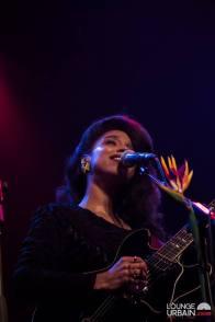 Lianne La Havas 44