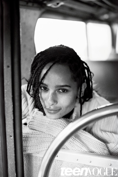 Zoe-Kravitz-Covers-March-Issue-of-Teen-Vogue-With-Interview-by-Alexander-Wang2-400x600