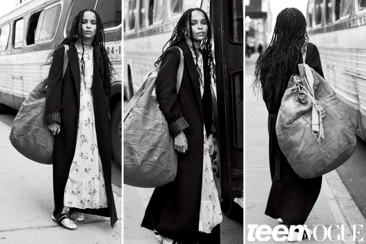 Zoe-Kravitz-Covers-March-Issue-of-Teen-Vogue-With-Interview-by-Alexander-Wang4-530x353