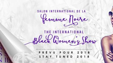 Black Women Expo