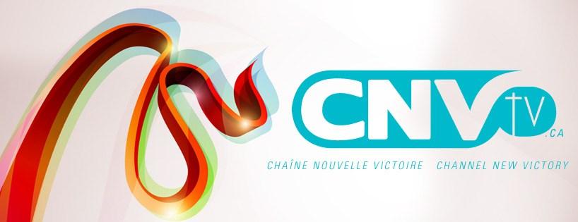CNV TV