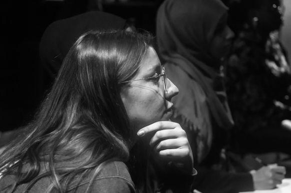 PRESSE DE CONFÉRENCE - AFROURBAIN FEST (11 of 30)
