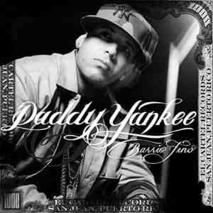Daddy Yankee – King Daddy