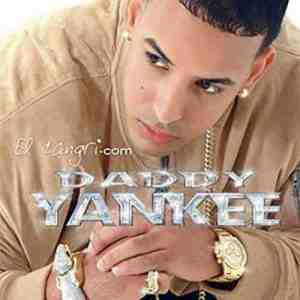 Daddy Yankee – Latigazo