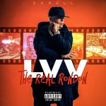 Darell – LLV The Real Rondon (2020)