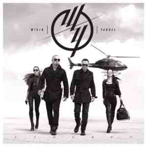 Wisin Y Yandel Ft. Daddy Yankee – Hipnotizame (Official Remix)