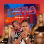 Jankobow Ft Crazy Design – Desacato