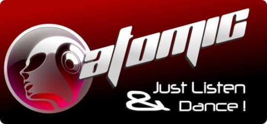 Logo_radio_Atomic