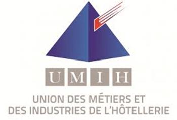 Lourdes : communiqué du Syndicat hôtelier UMIH 65 à propos de l'enquête publique sur le PPRS