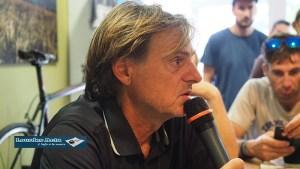 Lourdes : Rencontre avec Max Commencal chez Bike & Py