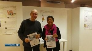 Lourdes : une magnifique expo «Rabelais»