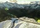 En piste pour les Vallées de Gavarnie !