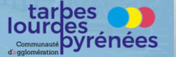 Enquête de faisabilité  sur les «Tiers-lieux» de la Communauté d'Agglomération Tarbes Lourdes Pyrénées