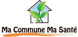 Lourdes : le Centre Communal d'Action Sociale (CCAS) de la ville propose une Mutuelle communale