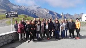 Vallées de Gavarnie : Ensemble pour être plus forts !