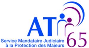 Lourdes : Conférence de presse de l'Association Tutélaire des Hautes-Pyrénées