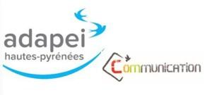 Communiqué de l'ADAPEI 65 à l'occasion de la Semaine Européenne pour l'Emploi des personnes handicapées du 19 au 25 novembre