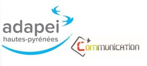 Read more about the article Communiqué de l'ADAPEI 65 à l'occasion de la Semaine Européenne pour l'Emploi des personnes handicapées du 19 au 25 novembre