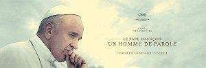 Soirée cinéma au Parvis en partenariat avec le diocèse de Tarbes et Lourdes.