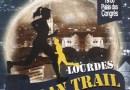 La 7ème Corrida de Lourdes aura lieu le samedi 15 décembre