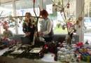 Le marché de Noël de Batsurguère a remporté un vif succès