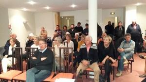 Read more about the article Assemblée Générale de l'association Lourdes Golf Club