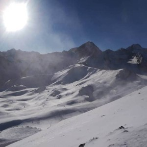 Read more about the article Peyragudes ouvre ses pistes samedi !