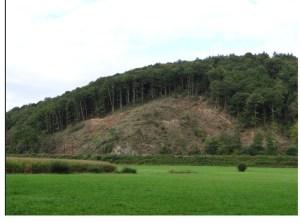 Lourdes/Adé : Compte-rendu de la Réunion publique sur la 2X2 voies de la RN21